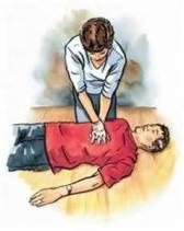 EMC - CPR