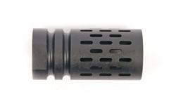 Bravo Company Manufacturing Battle Comp 1.0 AR muzzle compensator