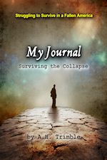 My Journal - Surviving the Collapse