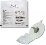 ACS Asherman Chest Seal