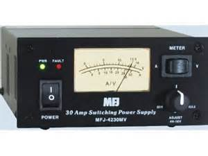 MFJ-4230MV COMPACT SWITCH