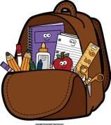 Get Home Bag (GHB)