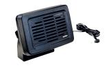 Yaesu MLS100 external speaker