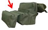 Squad Trauma Aid Kit