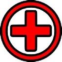First Aid - Emergency Medical Care - Team Basic Aid Kit
