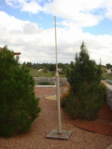 Antenna-DBJ1build9
