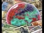 Economic collapse of teh US economy