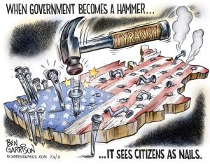 hammer_of_tyranny