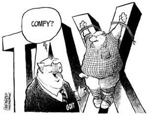 Federal IncomeTax