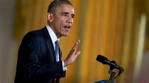 President Obama told us he did not have the Constitutional authority to change immigration laws