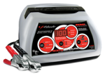 Schumacher SC-10030A battery charger to