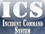 ICS incident command system for perppers