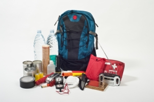 72-hour Kit 96-Hour Kit 72/96-Hour Kit for emergencies and disasters familiy preparedness