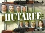 Hutaree Militia in Michigan fiasco, FBI job