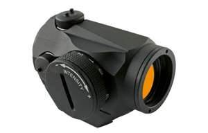 AimpointMicroT1-1