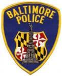 corrupt and dishonest Baltimore Cops