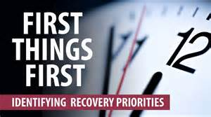 Basic emergency preparedness for emergencies, disasters and grid-down. Setting Priorities LIPS L.I.P.S.