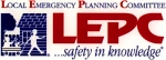 Basic emergency preparedness for emergencies, disasters and grid-down. learn education