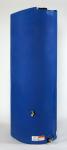 Surewater 260gal water storage Tank