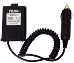 Tenq® Baofeng Vps-001 Vehicle Power Supply Dual Band Car Battery Eliminator Simulator for Baofeng