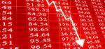 Economic-Chart2