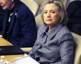 Clinton lied about Benghazi, she lied about her emails, and she lied about her email server. Yet, like all the ruling elite she is allowed to go free.