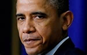 Obama administration department of justice IRS conspiring against us citizens for political gain