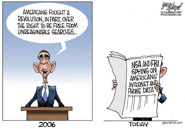 ObamaCartoon1