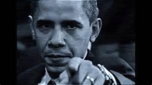 ObamaCriminal