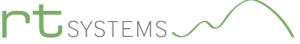 RT Systems radio programming software