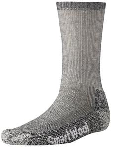 Socks Smart Wool socks for preppers