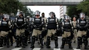 "Utah Police Introduce Programs to ""Reeducate"" Civilians"