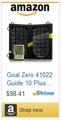 Amazon-GoalZeroNomad7