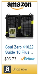 Amazon -Goalzero Nomad7 Guide10