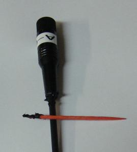 AntennaFix2