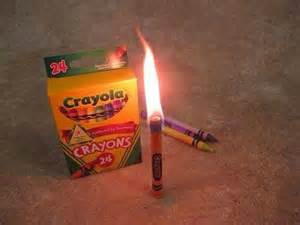 Candle-07