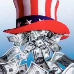 us government Entitlements