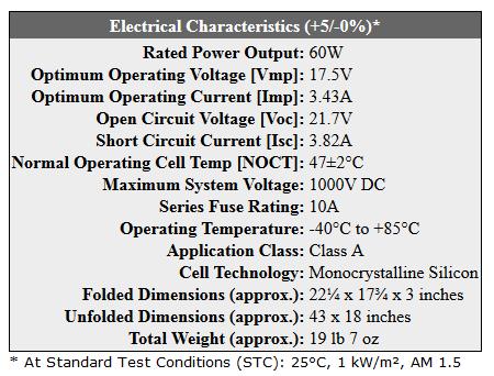 GlowTech-05