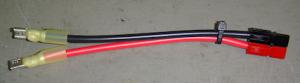 Ham-43