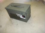 truly portable poer box