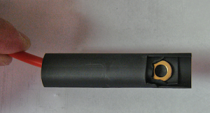 MiniMe-23