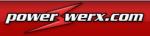 PowerWerx.com supplier of Anderson Powerpoles
