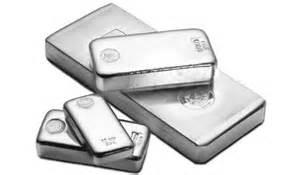 Silver-04