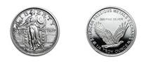 Silver-06