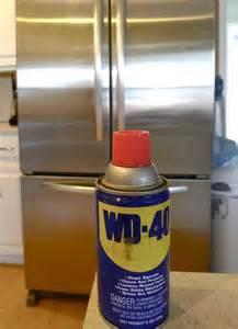 WD40-8