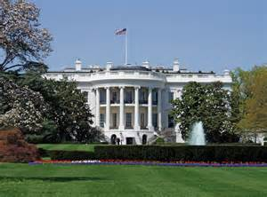 Whitehouse game of thrones