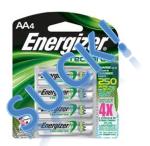 Batteries - Energizer SuckAA