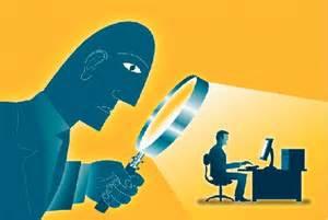 FBI Spying on US citiznes