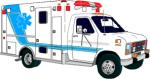 ICS - Group EMT