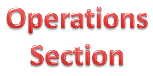 ICS-OperationsSection